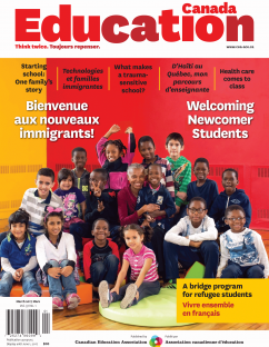 EdCan_March2017_cover