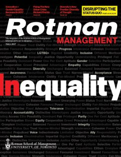 Rotman_ 17