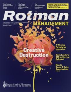 Rotman_18_Winter