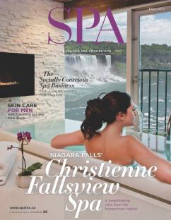 SPA_17_Fall_Cover