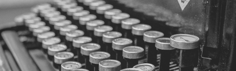 Publishing & Communications