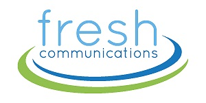 Fresh_Logo resized