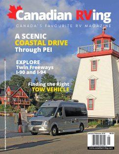 CDN RVing JF 2018 Cover2