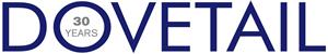 Dovetail_Logo_Blue